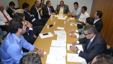 Photo of Oposição critica duramente pronunciamento de Dilma Rousseff