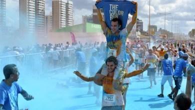 Photo of Salvador: Abertura do Festival da Cidade terá de tudo um pouco no domingo