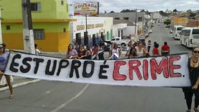 Photo of Chapada: Justiça condena integrantes da New Hit a mais de 11 anos de prisão por estupro em Ruy Barbosa