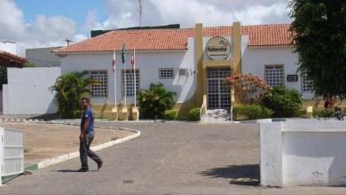 Photo of Chapada: Prefeitura de Itaberaba acusa vereador de espalhar notícia falsa de ebola; político se defende