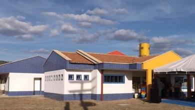 Photo of Ipirá: Creche escola beneficia 150 crianças para este ano letivo; investimento de R$ 1,5 milhão