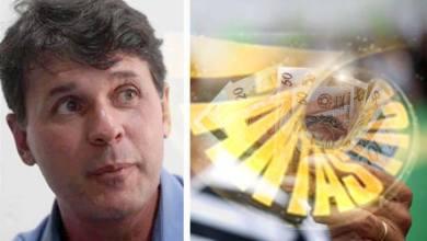 Photo of Opinião: Escândalo de corrupção em Itaberaba deixa prefeito com calças na mão
