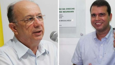 Photo of Bahia: Justiça recebe denúncias contra prefeitos de Feira de Santana e Xique-Xique