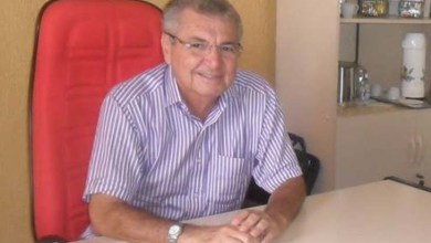 Photo of Bahia: Prefeito de Caldeirão Grande pode perder mandato por improbidade administrativa