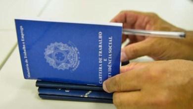 Photo of Medo de perder emprego aumenta 5,4%, mostra pesquisa da CNI