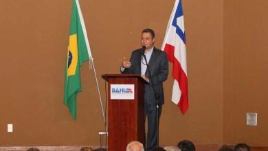 Photo of Governo apresenta proposta de consórcios de saúde