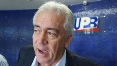 Photo of Otto Alencar não pretende disputar a prefeitura de Salvador em 2016