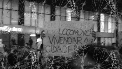 Photo of [Artigo] – Luta política em 2015: A quebra do retrovisor