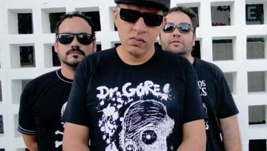 Photo of Chapada: Roncador Rock Festival acontece em Lençóis no dia 16 de março