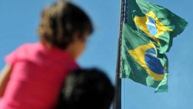 Photo of História: Há 30 anos poder voltava aos civis no Brasil