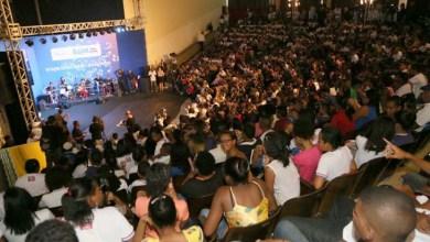 Photo of Começam as aulas para mais de 850 mil estudantes da rede estadual