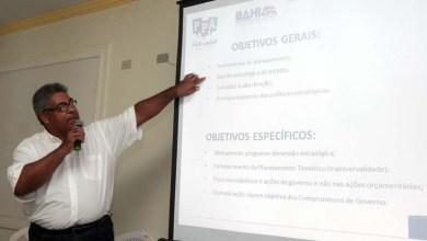Photo of Chapada: Escuta do PPA Participativo acontece nesta quarta no município de Seabra