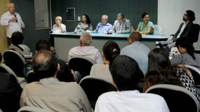 Photo of Em seminário, partidos de oposição em Salvador traçam estratégias e cobram políticas públicas