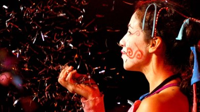 Photo of Abertas as inscrições para o Festival Estudantil de Teatro