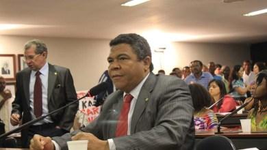 Photo of Deputado baiano quer punição para responsáveis pela morte de integrantes do MST no Paraná