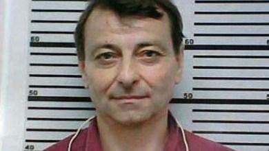Photo of Cesare Battisti é solto após passar cerca de sete horas preso na PF em São Paulo
