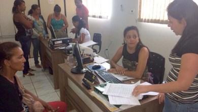 Photo of São Gabriel realiza chamada pública para compra de gêneros da agricultura familiar