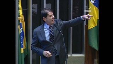 Photo of Câmara Federal vai à Justiça contra o ex-ministro Cid Gomes