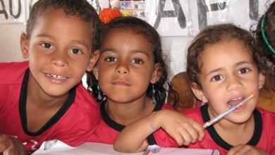 Photo of Pesquisa constata melhoria na qualidade de vida de crianças e adolescentes no semiárido