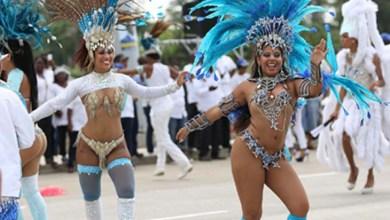 Photo of Samba e Ceiba: América Latina fortalece os laços de parceria com os estados africanos