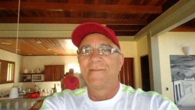 Photo of Chapada: Prefeito de Jacobina muda comando da Secretaria de Agricultura