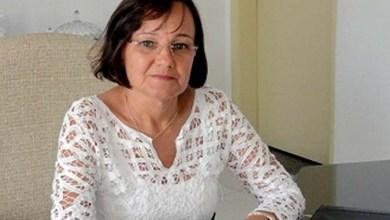 Photo of Chapada: Ex-prefeita de Jacobina não termina obra e é multada pelo TCM em R$ 10 mil