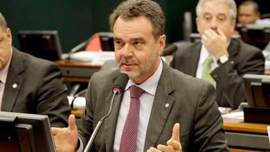 Photo of Deputados trazem debate da Reforma Política para a Bahia