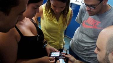 Photo of Profissionais são treinados para uso do teste rápido para febre Chikungunya