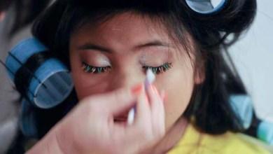 Photo of Anvisa fixa regras para registro de cosméticos infantis