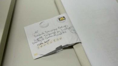 Photo of Habeas Corpus escrito em papel higiênico é aceito no STJ