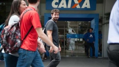 Photo of Caixa sobe juros de financiamentos habitacionais pela segunda vez no ano