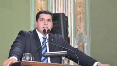 Photo of Duda Sanches reúne secretários no dia mundial e municipal da Saúde