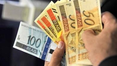 Photo of Governo prorroga até dezembro prazo para saque do abono salarial