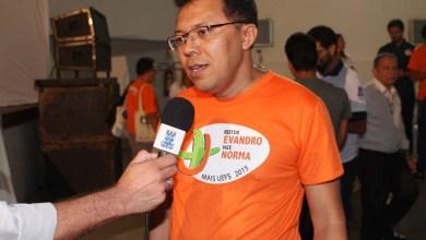 Photo of Novos reitor e vice da Uefs obtêm 87,7% dos votos da eleição