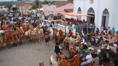 Photo of Chapada: Festa dos Vaqueiros em Boa Vista do Tupim é neste final de semana; prêmios chegam a R$ 20 mil