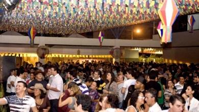 Photo of Chapada: Forró do Candeeiro abre temporada de festejos juninos em Itaberaba no dia 9 de maio
