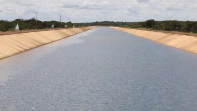 Photo of Bahia: Inaugurada primeira etapa do projeto Baixio de Irecê