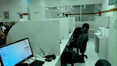 Photo of Prefeitura do município de Ipirá descobre fraude no Seguro Desemprego