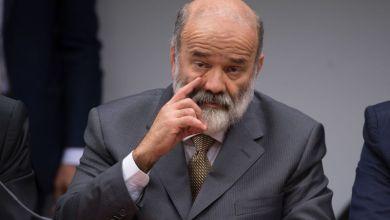 Photo of Tesoureiro do PT é preso em São Paulo em nova etapa da Operação Lava Jato