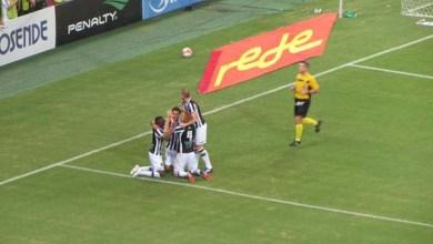 Photo of Ceará bate o Bahia e é pela primeira vez o campeão da Copa do Nordeste