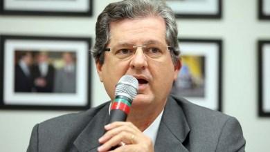 Photo of Jutahy Jr. diz que foi à empreiteira da Lava Jato pedir doação de campanha