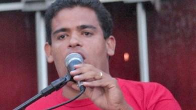 Photo of MST da Bahia reafirma apoio a Marcos Rezende para ouvidor-geral da Defensoria Pública