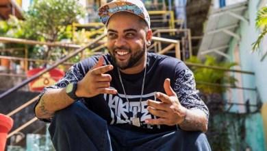 Photo of Salvador: Reggae, hip-hop e samba movimentam Pelourinho neste feriadão
