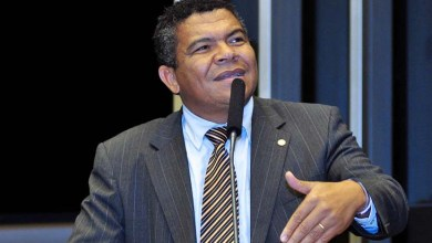 Photo of Câmara atenta contra defesa do consumidor ao pôr fim aos rótulos de transgênicos, diz Valmir