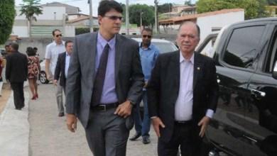 Photo of Chapada: Processos contra o prefeito de Itaberaba entram em fase final