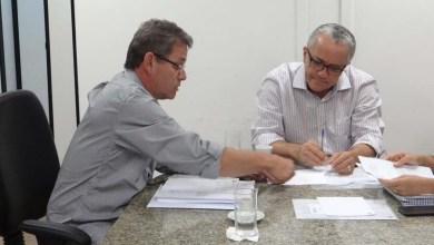 Photo of Chapada: Mundo Novo quer implantar creche e solicita apoio do estado para exposição em abril