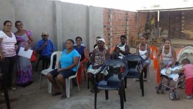Photo of Chapada: Programa Nossa Sopa é ampliado no município de Boa Vista do Tupim