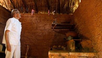 Photo of Chapada: Rancho do Garimpeiro é reaberto em Lençóis totalmente revitalizado