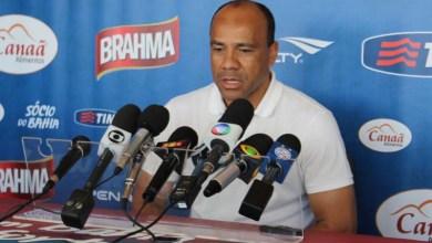 Photo of Técnico do Bahia diz ter possibilidade de reverter o resultado em Fortaleza