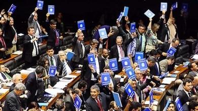 Photo of Brasil: Câmara Federal aprova emenda que confirma terceirização da atividade-fim no setor privado